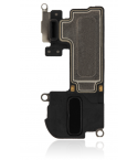 IPhone X Earpiece Speaker Replacement Part