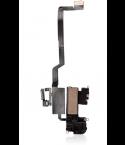 IPhone X Earpiece Speaker w/ Proximity Sensor Flex Replacement Part