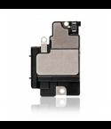 IPhone X Loud Speaker Ringer Buzzer Replacement Part