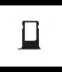 IPhone 7 Plus Sim Card Tray (Black)