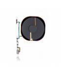 IPhone X Wireless NFC Charging Chip w/ Flex Cable Replacement Part