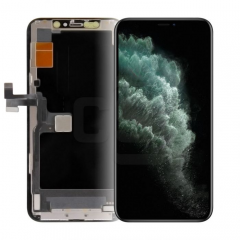 iPhone 11 Pro Display - SL Hard Oled