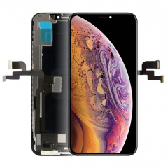 iPhone XS Display - JK Incell(V3.0)