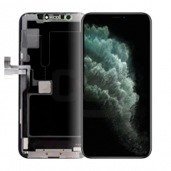 iPhone 11 Pro Display - JK Incell