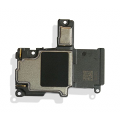 Iphone 6 Buzzer Ringer Replacement Part