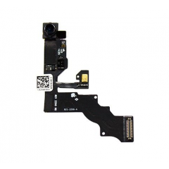 Iphone 6 Plus Front Camera w/ Proximity Replacement Part