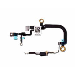 IPhone XS Bluetooth Antenna Cable Replacement Part