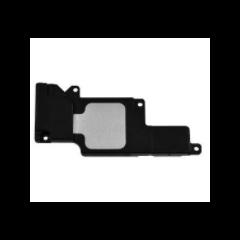 Iphone 6 Plus Buzzer Ringer Replacement Part