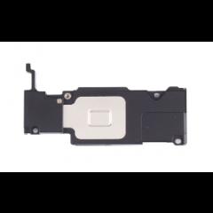 IPhone 6S Plus Buzzer Ringer Replacement Part