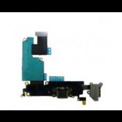 Iphone 6 Plus Charging Dock Replacement Part (dark gray)