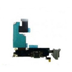 IPhone 6S Plus Charging Dock Replacement Part (dark gray)