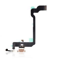 IPhone XS Charging Dock Replacement Part (gold)