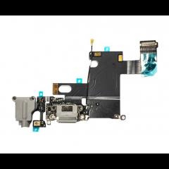 Iphone 6 Plus Charging Dock Replacement Part - Black