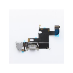 Iphone 6 Charging Dock Replacement Part - Black