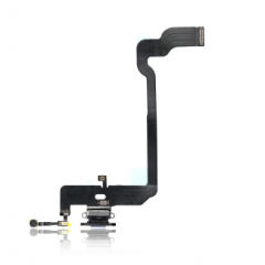 IPhone XS Max Charging Dock Replacement Part (black)