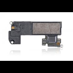 IPhone XS Earpiece Speaker Replacement Part
