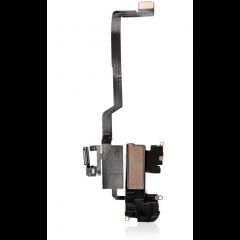 IPhone XS Earpiece Speaker w/ Proximity Sensor Flex Replacement Part