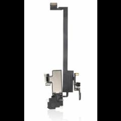 IPhone XS Max Earpiece Speaker w/ Proximity Sensor Flex Replacement Part