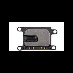 IPhone 7/8/ SE 2020 Earpiece Speaker Replacement Part