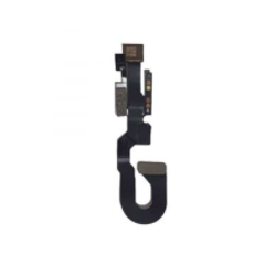 IPhone 8 Front Camera Replacement Part