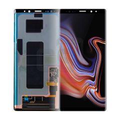 Samsung Note 9 Display - Black