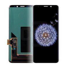 Samsung S9 Display - Black