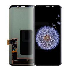 Samsung S9 Plus Display - Black