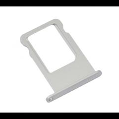 Iphone 6 Sim Card Tray (Gray)