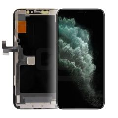 iPhone 11 Pro Display - RJ Incell