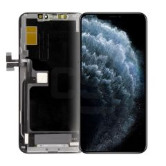 iPhone 11 Pro Max Display - MX Soft OLED