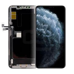 iPhone 11 Pro Max Display - ZY Incell
