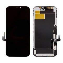 iPhone 12/12 Pro Display - JK Incell