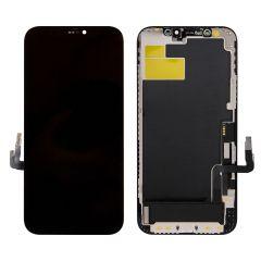 iPhone 12/12 Pro Display - Soft OLED
