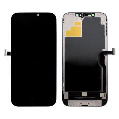 iPhone 12 Pro Max Display - ZY Incell