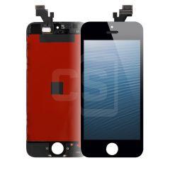 iPhone 5G ECO Display - Black