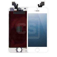 iPhone 5G ECO Display - White