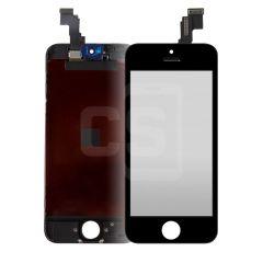 iPhone 5C ECO Display - Black