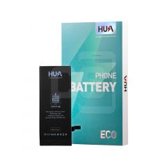 iPhone 6  Battery, HUA ECO