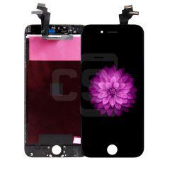 iPhone 6 Plus, Ultimate Display - Black