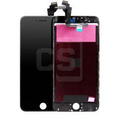 iPhone 6 Plus, Eco Display - Black