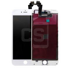 iPhone 6 Plus, Eco Display - White