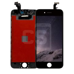 iPhone 6 Eco Display - Black