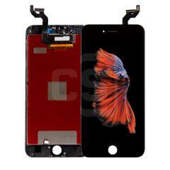 iPhone 6S Plus, Ultimate Display - Black
