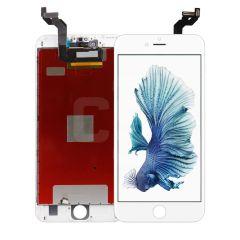 iPhone 6S Plus, Eco Display - White