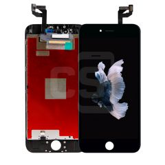 iPhone 6S, Eco Display - Black