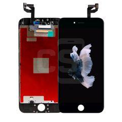 iPhone 6S, Ultimate Display - Black