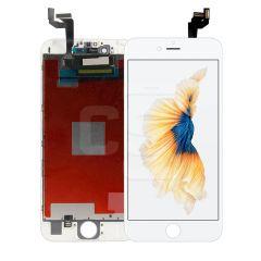 iPhone 6S, Eco Display - White