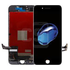 iPhone 7, Ultimate Display - Black