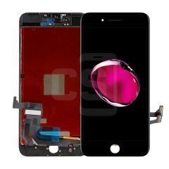 iPhone 7 Plus, Ultimate Display - Black