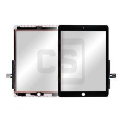 iPad 6 Touch Digitizer, Ultra - Black
